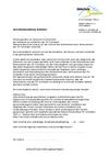 TSVSki_Einverstaendniserklaerung_Ausfahrten.pdf