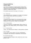 GruppeneinteilungSki.pdf
