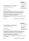 TSVSki_Einverstaendniserklaerung_Foto_Video_Kinder.pdf