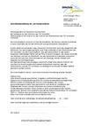 TSVSki_Einverstaendniserklaerung_Ski-_und_Snowboardkurse.pdf