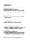 GruppeneinteilungSnowboard.pdf